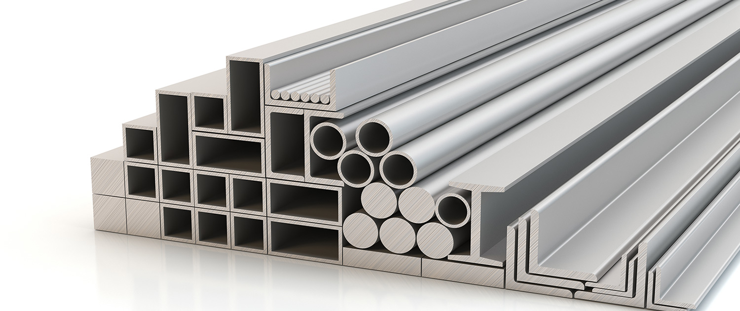 Aluminium Profile Accessories Precision Sheet Metal