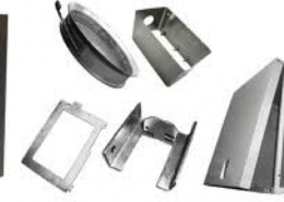Alutech Aluminium Profile Customized Aluminium Customized Furniture
