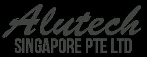 Alutech Singapore